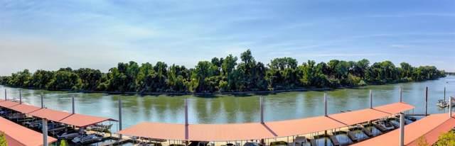 1437 Garden Hwy, Sacramento, CA 95833 (MLS #20000821) :: Keller Williams - Rachel Adams Group