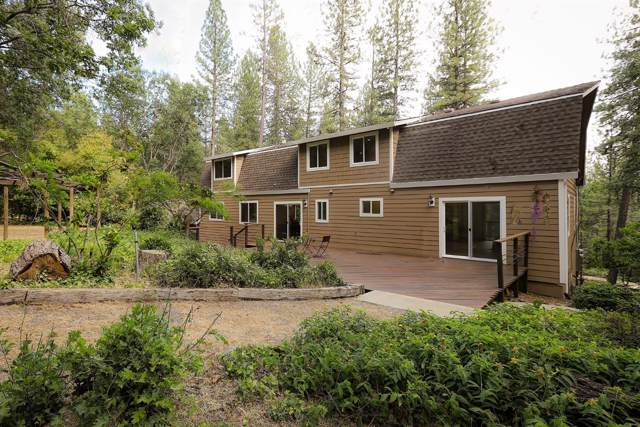 15555 Woodfield Place, Grass Valley, CA 95949 (MLS #20002356) :: REMAX Executive