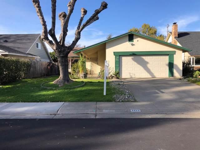 8923 Trujillo Way, Sacramento, CA 95826 (MLS #20003001) :: The MacDonald Group at PMZ Real Estate