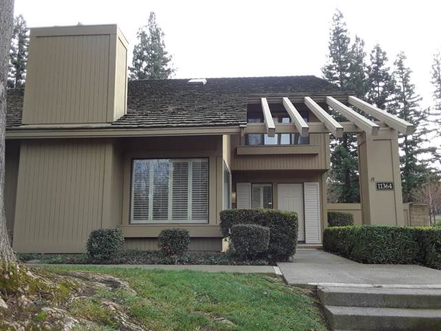 11364 Gold Country Boulevard, Gold River, CA 95670 (MLS #20003005) :: Keller Williams - Rachel Adams Group