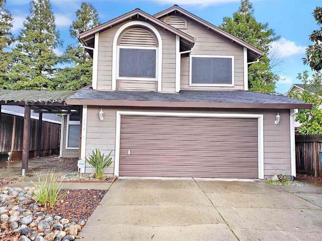 8234 Lonely Hill Way, Antelope, CA 95843 (MLS #20003057) :: REMAX Executive