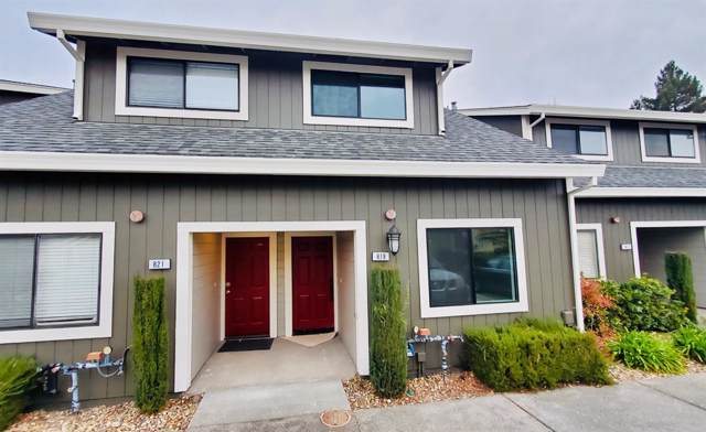 819 2nd St W, Sonoma, CA 95476 (MLS #20003383) :: Deb Brittan Team