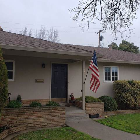 621 W Tokay Street, Lodi, CA 95240 (MLS #20003471) :: The MacDonald Group at PMZ Real Estate