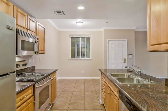1360 Shady Lane #623, Turlock, CA 95382 (MLS #20003583) :: The MacDonald Group at PMZ Real Estate