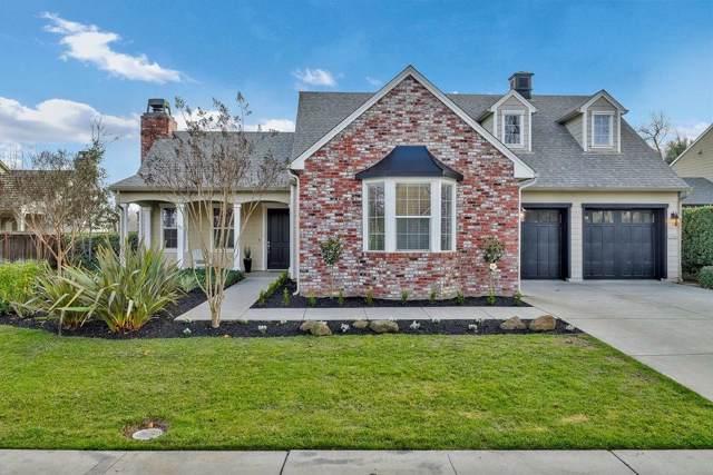 1720 Fairway Oaks Court, Ripon, CA 95366 (MLS #20003616) :: REMAX Executive