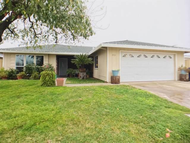 3705 Evalee Lane, Ceres, CA 95307 (MLS #20003739) :: REMAX Executive