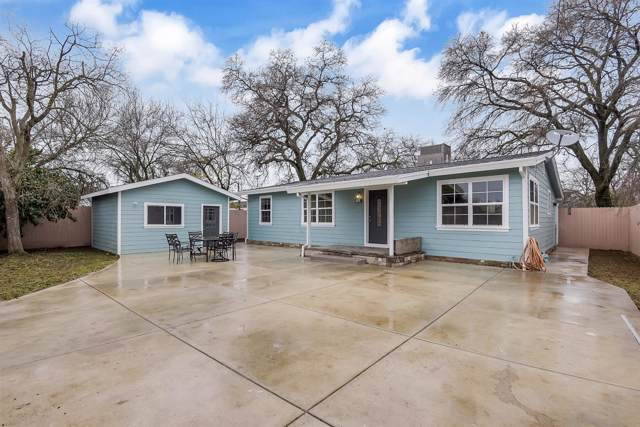1389 Bingham Avenue, Linda, CA 95901 (MLS #20003879) :: Keller Williams Realty