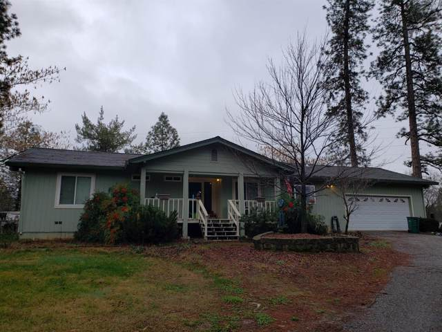 10189 Lime Kiln Rd, Grass Valley, CA 95949 (MLS #20003926) :: REMAX Executive