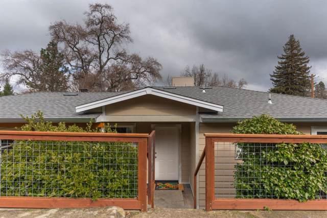 173 Badger St, Sutter Creek, CA 95685 (MLS #20003963) :: Heidi Phong Real Estate Team