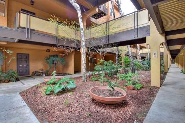 200 P Street B12, Sacramento, CA 95814 (MLS #20004197) :: Heidi Phong Real Estate Team