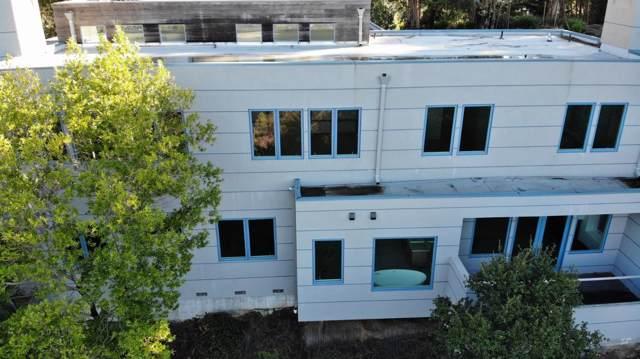 207 Chula Vista Drive, San Rafael, CA 94901 (MLS #20004348) :: Deb Brittan Team