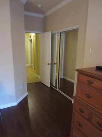 0 Harston Way, Antelope, CA 95843 (MLS #20004541) :: REMAX Executive