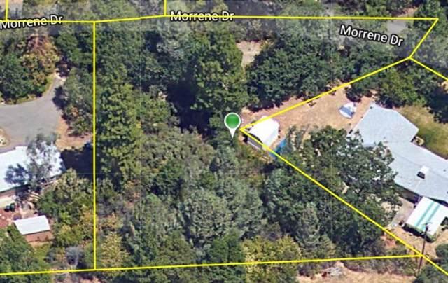 2450 Morrene Drive, Placerville, CA 95667 (MLS #20004720) :: Keller Williams - Rachel Adams Group