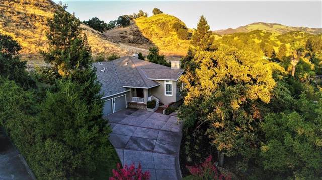 4454 Walnut Boulevard, Walnut Creek, CA 94596 (MLS #20005264) :: Folsom Realty