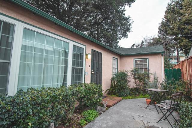 704 Pinedale Court, Hayward, CA 94544 (MLS #20005441) :: The MacDonald Group at PMZ Real Estate