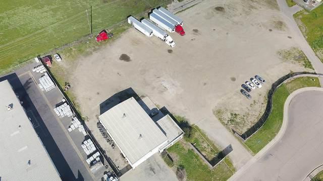 2320 Industrial Rowe, Turlock, CA 95380 (MLS #20006537) :: REMAX Executive
