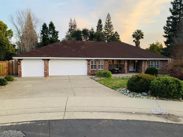 5600 Montero Court, Rocklin, CA 95677 (MLS #20009910) :: The Merlino Home Team