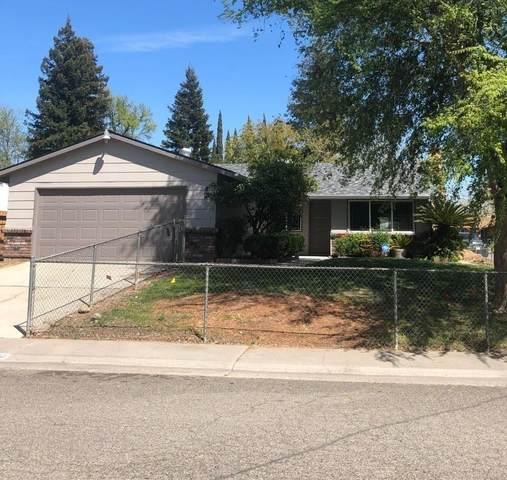 7500 Versailles Way, Sacramento, CA 95842 (MLS #20010300) :: Heidi Phong Real Estate Team