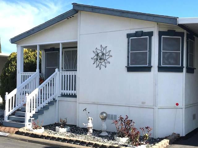 7508 Snow Goose Lane, Citrus Heights, CA 95621 (MLS #20010410) :: The Merlino Home Team