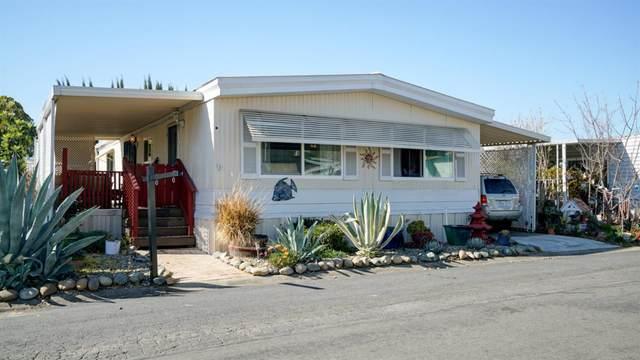 6213 Plymouth Rock Lane, Citrus Heights, CA 95621 (MLS #20010628) :: Keller Williams - The Rachel Adams Lee Group