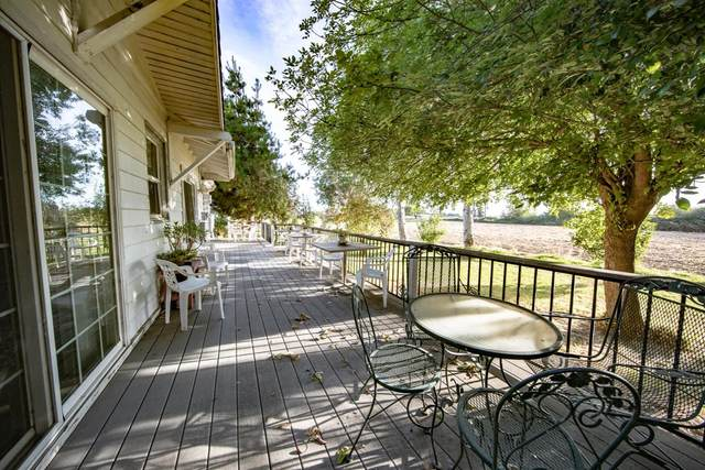 15687 Isleton Road, Isleton, CA 95641 (MLS #20011149) :: The MacDonald Group at PMZ Real Estate