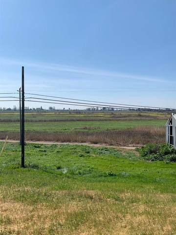 0 Brannan Island-4, Isleton, CA 95641 (MLS #20013836) :: Keller Williams - The Rachel Adams Lee Group