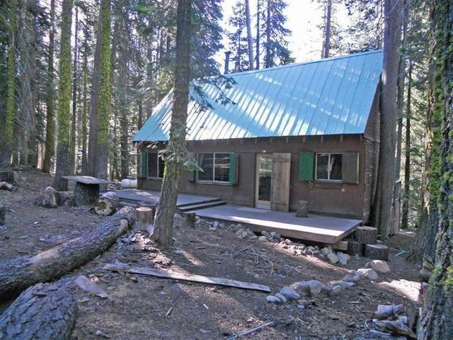 114-47 Milestone, Echo Lake, CA 95721 (MLS #20014753) :: The MacDonald Group at PMZ Real Estate
