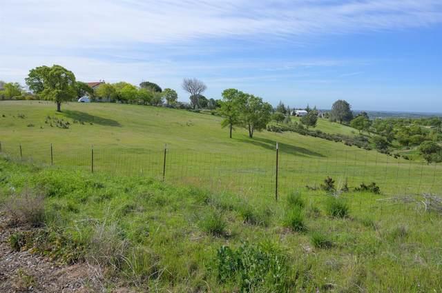 2594 Ross Drive, Valley Springs, CA 95252 (MLS #20015280) :: Deb Brittan Team