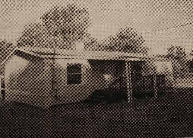 4275 Oak Avenue, Clear Lake, CA 95422 (MLS #20016030) :: Keller Williams - The Rachel Adams Lee Group
