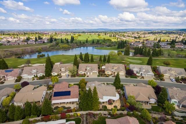 1344 Dapple Dawn Lane, Lincoln, CA 95648 (MLS #20016360) :: The MacDonald Group at PMZ Real Estate