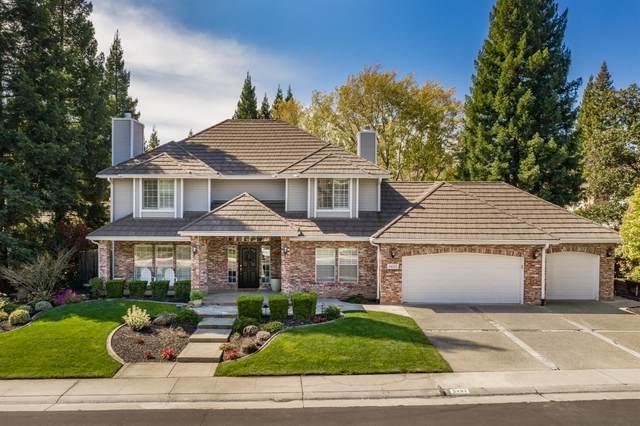 9492 Treelake Road, Granite Bay, CA 95746 (MLS #20017626) :: The MacDonald Group at PMZ Real Estate