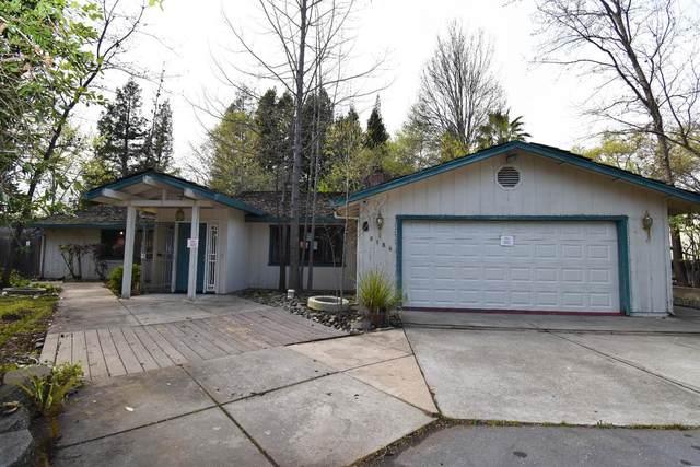8184 Joe Rodgers, Granite Bay, CA 95746 (MLS #20019246) :: The MacDonald Group at PMZ Real Estate