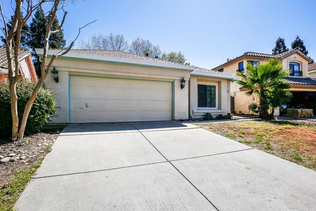 5100 Lady Di Way, Elk Grove, CA 95758 (MLS #20019284) :: The MacDonald Group at PMZ Real Estate