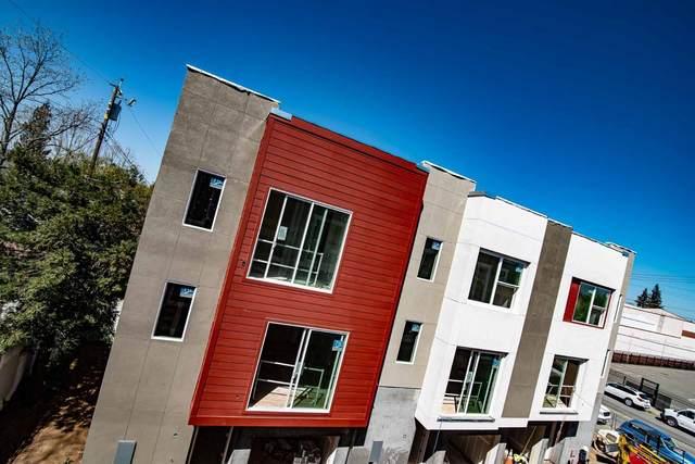 3336 S Street, Sacramento, CA 95816 (MLS #20019883) :: Heidi Phong Real Estate Team