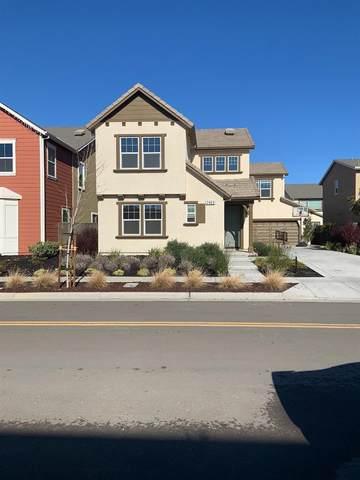 2469 Northington Drive, Tracy, CA 95377 (MLS #20020467) :: REMAX Executive