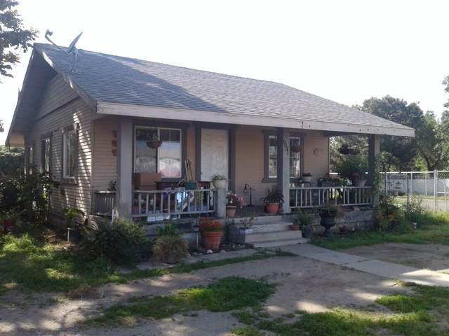 6631 Callander Avenue, Riverbank, CA 95367 (MLS #20022860) :: 3 Step Realty Group