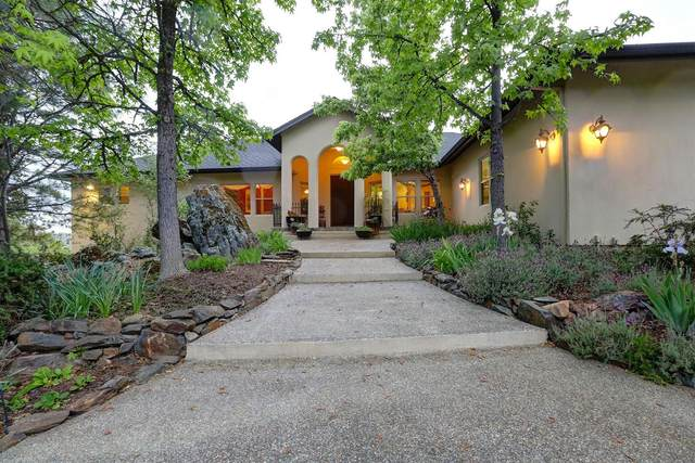 16875 Southridge Road, Penn Valley, CA 95946 (MLS #20025326) :: REMAX Executive