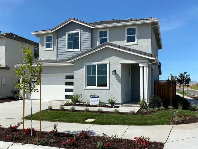 2900 Garden Farms Avenue, Lathrop, CA 95330 (#20026236) :: The Lucas Group
