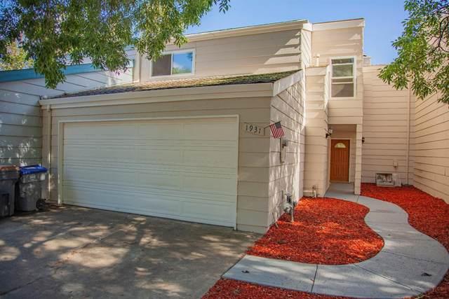 1931 Renoir Ave, Davis, CA 95618 (MLS #20028056) :: The Merlino Home Team