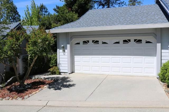 133 Windsor Lane, Grass Valley, CA 95949 (MLS #20029085) :: REMAX Executive