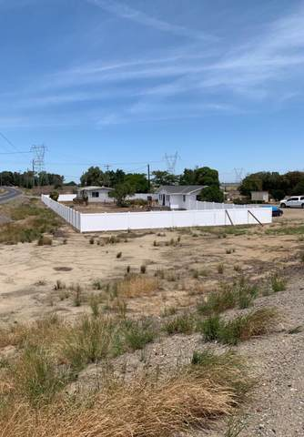 3422 S Inland Drive, Stockton, CA 95206 (MLS #20029267) :: Dominic Brandon and Team
