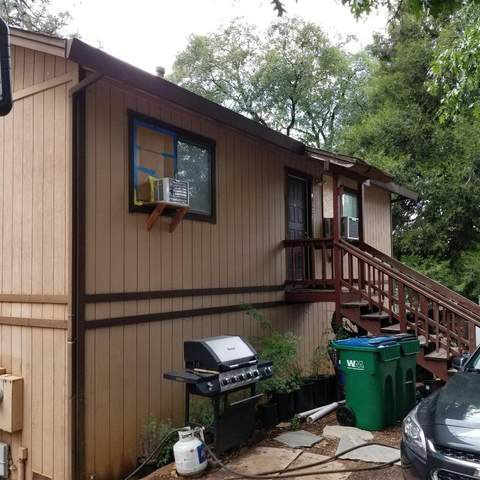 321 2nd Street, Grass Valley, CA 95945 (MLS #20029616) :: REMAX Executive