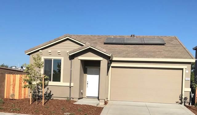 7970 Little Plum Way, Antelope, CA 95843 (MLS #20033115) :: Dominic Brandon and Team