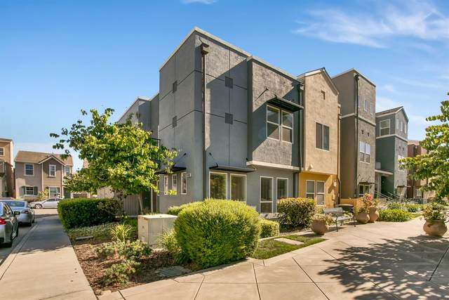 10889 Stourport Way, Rancho Cordova, CA 95670 (MLS #20033196) :: REMAX Executive