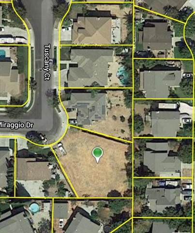 522 Tuscany Court, Patterson, CA 95363 (MLS #20037234) :: The Merlino Home Team