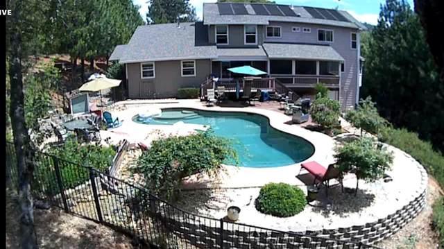18981 Golden Oaks Court, Jackson, CA 95642 (MLS #20037903) :: The Merlino Home Team