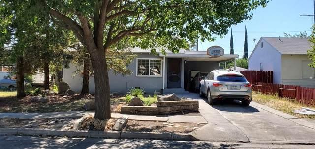 1642 Virginia Avenue, Dos Palos, CA 93620 (#20038252) :: Jimmy Castro Real Estate Group