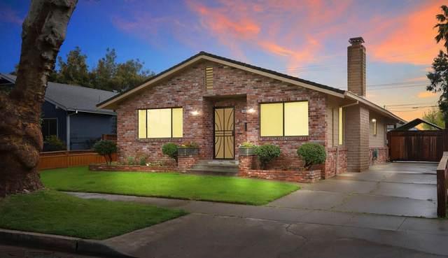 520 S School Street, Lodi, CA 95242 (MLS #20039539) :: The MacDonald Group at PMZ Real Estate