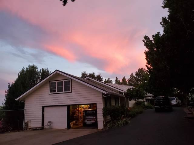 20190 Lomo Ranchos Road, Volcano, CA 95689 (MLS #20039836) :: Heidi Phong Real Estate Team