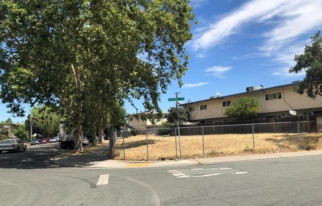 4830 Kentfield Road, Stockton, CA 95207 (MLS #20040216) :: Heidi Phong Real Estate Team